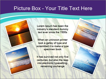 0000072274 PowerPoint Templates - Slide 24