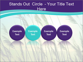 0000072274 PowerPoint Templates - Slide 76