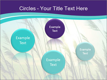 0000072274 PowerPoint Templates - Slide 77