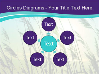 0000072274 PowerPoint Templates - Slide 78