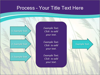 0000072274 PowerPoint Templates - Slide 85