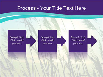 0000072274 PowerPoint Templates - Slide 88