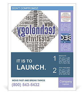 0000072276 Poster Templates