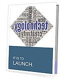 0000072276 Presentation Folder