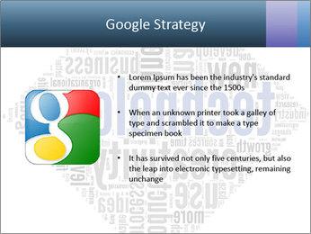 0000072276 PowerPoint Template - Slide 10