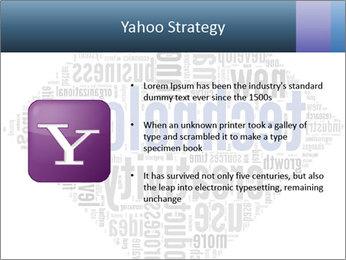 0000072276 PowerPoint Template - Slide 11