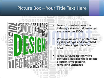 0000072276 PowerPoint Template - Slide 13