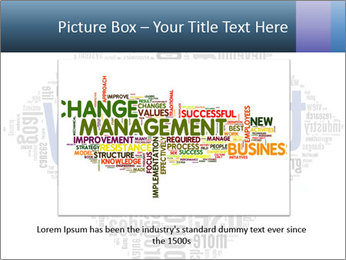 0000072276 PowerPoint Template - Slide 15