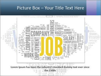 0000072276 PowerPoint Template - Slide 16