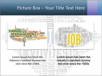 0000072276 PowerPoint Templates - Slide 18