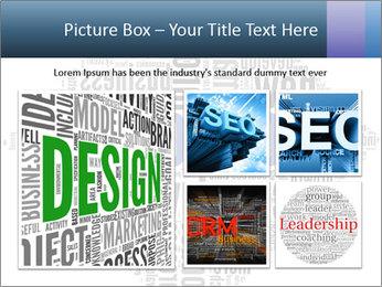 0000072276 PowerPoint Template - Slide 19