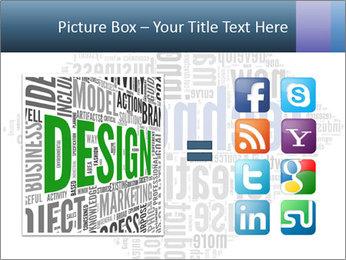 0000072276 PowerPoint Template - Slide 21