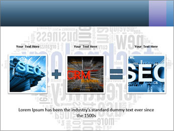 0000072276 PowerPoint Templates - Slide 22
