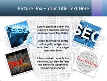 0000072276 PowerPoint Templates - Slide 24
