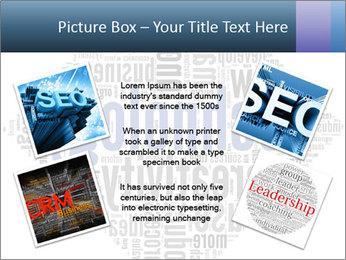 0000072276 PowerPoint Template - Slide 24