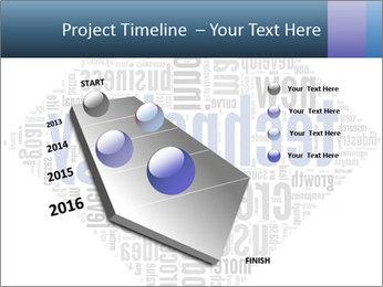 0000072276 PowerPoint Template - Slide 26