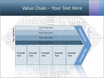 0000072276 PowerPoint Template - Slide 27