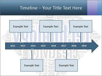 0000072276 PowerPoint Template - Slide 28