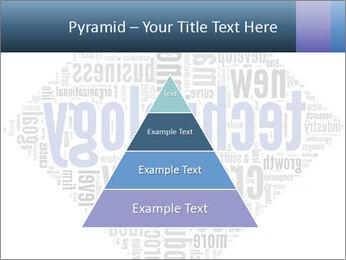 0000072276 PowerPoint Template - Slide 30