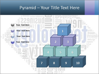 0000072276 PowerPoint Templates - Slide 31