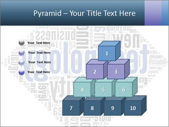 0000072276 PowerPoint Template - Slide 31