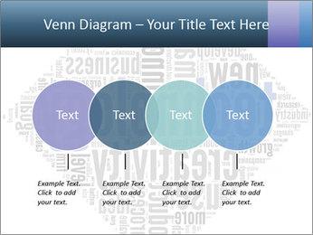 0000072276 PowerPoint Template - Slide 32