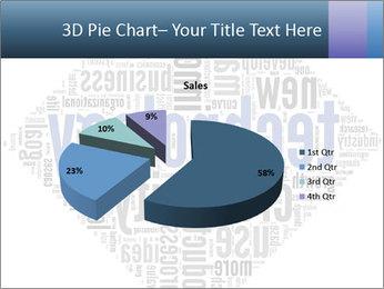 0000072276 PowerPoint Template - Slide 35