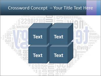 0000072276 PowerPoint Template - Slide 39