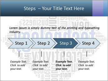 0000072276 PowerPoint Template - Slide 4