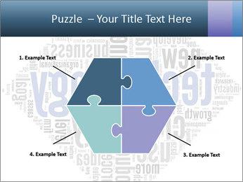 0000072276 PowerPoint Template - Slide 40