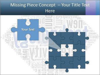0000072276 PowerPoint Template - Slide 45