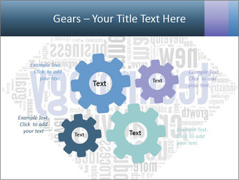 0000072276 PowerPoint Templates - Slide 47