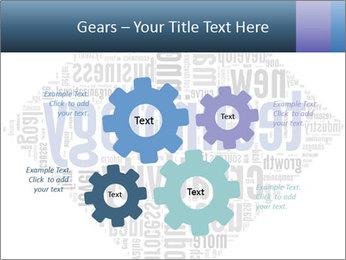 0000072276 PowerPoint Template - Slide 47