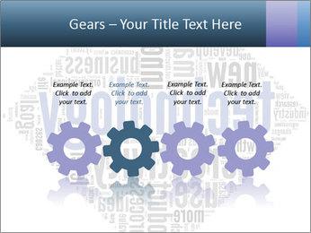 0000072276 PowerPoint Template - Slide 48