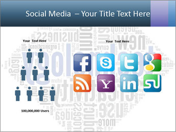 0000072276 PowerPoint Templates - Slide 5