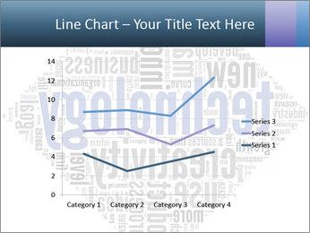 0000072276 PowerPoint Template - Slide 54