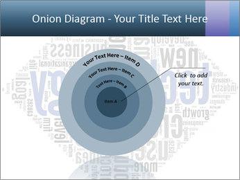 0000072276 PowerPoint Template - Slide 61