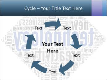 0000072276 PowerPoint Template - Slide 62