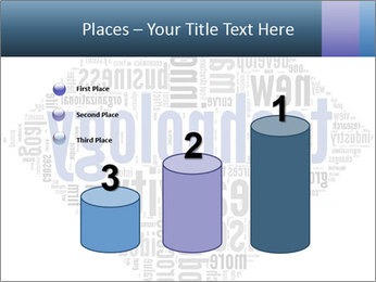 0000072276 PowerPoint Templates - Slide 65