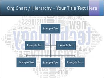 0000072276 PowerPoint Template - Slide 66