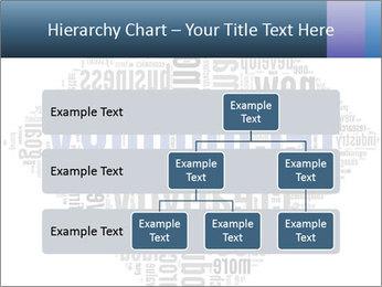 0000072276 PowerPoint Template - Slide 67
