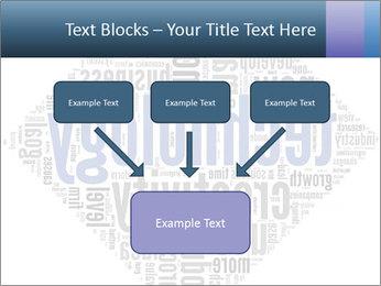0000072276 PowerPoint Template - Slide 70