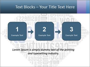 0000072276 PowerPoint Template - Slide 71