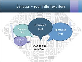0000072276 PowerPoint Template - Slide 73