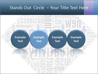 0000072276 PowerPoint Template - Slide 76