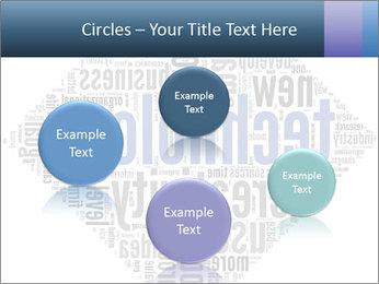 0000072276 PowerPoint Template - Slide 77