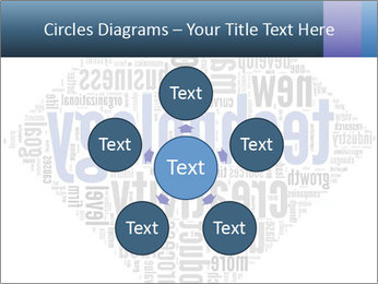 0000072276 PowerPoint Templates - Slide 78