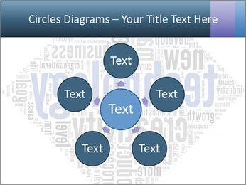 0000072276 PowerPoint Template - Slide 78