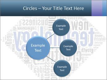 0000072276 PowerPoint Template - Slide 79
