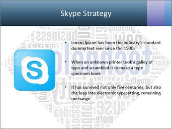 0000072276 PowerPoint Template - Slide 8